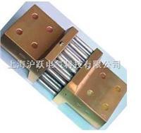 分流器 1500A/50mA-75mA