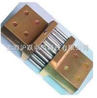 分流器 3000A/50mA-75mA