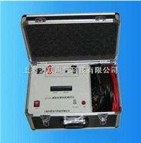 回路接触电阻测试仪性能|回路接触电阻测试仪厂家 JD-100A