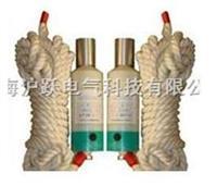 绳式高压验电器 HY10kv-500kv