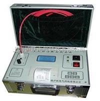 避雷器测试仪器 避雷器测试仪器