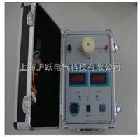 氧化锌避雷器在线测试仪 氧化锌避雷器在线测试仪