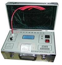 避雷测试仪 YHX—H