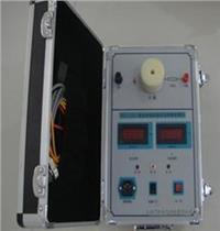 氧化锌避雷器带电测试仪 YHX—H