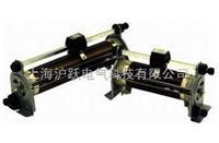 双管手推滑线变阻器 BX8系列
