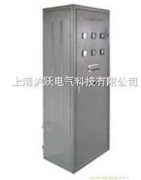 三相可调负载电阻箱|三相可调负载电阻箱价格 三相可调负载电阻箱