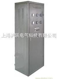 蓄电池测试负载箱(多档电压) 蓄电池测试负载箱(多档电压)