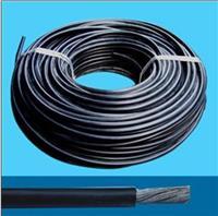 铁氟龙高温电缆线 AFP