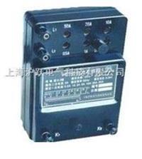 精密电流互感器规格参数 HL1