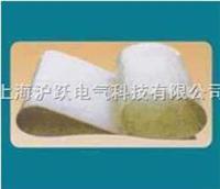 聚酰亚胺系列层压板 3256-2