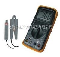 低压伏安相位检测表 SMG2000E