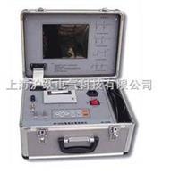 电缆故障测试仪器 HY2000