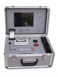 电缆故障测试设备 HY-2000