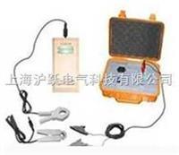 直流系统接地故障测试仪 HY-9801