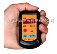 袖珍式一氧化碳检测报警仪(数码显示) CTH1000B