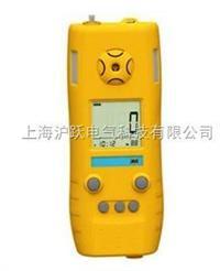 便携式泵吸型臭氧检测仪 MJO3/B