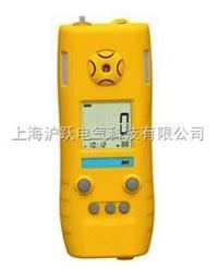 便携式泵吸型二氧化硫检测报警仪 MJSO2F/B