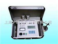 动平衡测量仪 PHY