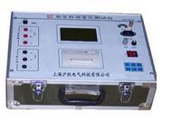 变压器变比测量仪 HY-BZC