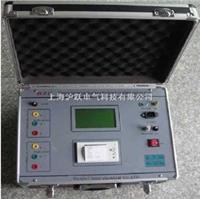 变压器变比组别测试仪/变压器变比测量仪