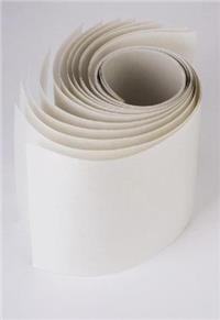 软质云母板/上胶云母纸