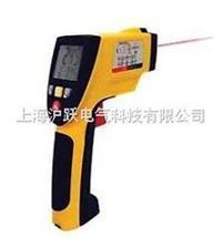 红外线测温仪 AZ8895