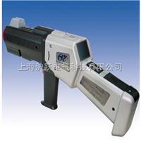 红外点温图像仪 HCW-801