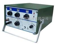 电流发生器 YJ53型