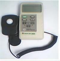 数位式照度计 TN 1330