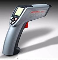红外线测温仪 TN672/675/677