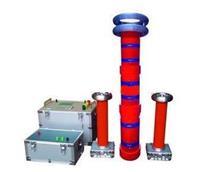 便携式变频高压试验仪
