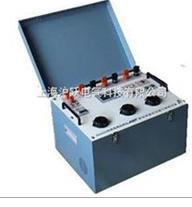 轻型大电流发生器