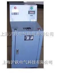DDL系列单相直流升流器