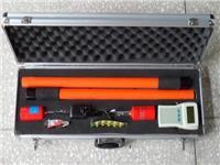 TAG8000高压定相器