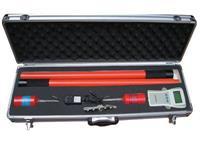 WHX-300B无线高压核相仪|高压定相仪|无线高压核相仪