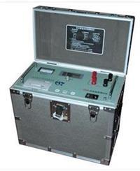HYZD-20A 变压器直流电阻测试仪