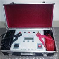 HYZD-10A直流电阻测试仪
