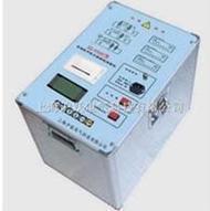 SX-9OOOD抗干扰自动介质损耗测试仪