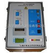 HY8022变频抗干扰介质损耗测试仪