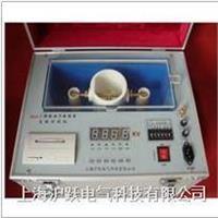 ZIJJ-II绝缘油耐压自动测试仪
