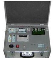 ZKY-2000真空泡真空度检测仪