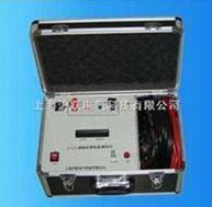JD-100A回路接触电阻测试仪