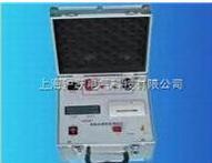 JD-100/200A智能回路电阻测试仪