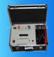 JD-200A断路器回路电阻测试仪