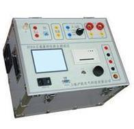 HY806互感器特性综合测试仪
