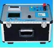 CT/PT伏安特性综合测试仪