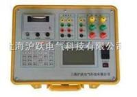 5810型有源变压器容量测试仪