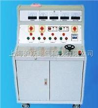 HY8055高低压开关柜通电试验台