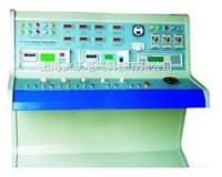 BZT-II型变压器特性综合测试台