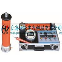 直流高压发生器ZGF300KV/2mA
